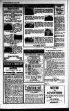 Buckinghamshire Examiner Friday 25 January 1974 Page 36