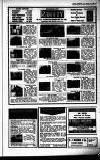 Buckinghamshire Examiner Friday 25 January 1974 Page 37