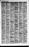 Buckinghamshire Examiner Friday 25 January 1974 Page 38