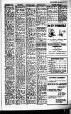 Buckinghamshire Examiner Friday 25 January 1974 Page 39