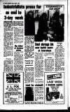 Buckinghamshire Examiner Friday 25 January 1974 Page 40