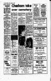 Buckinghamshire Examiner Friday 01 February 1974 Page 2