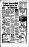 Buckinghamshire Examiner Friday 01 February 1974 Page 3
