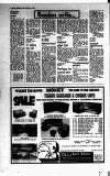 Buckinghamshire Examiner Friday 01 February 1974 Page 4