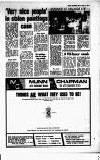 Buckinghamshire Examiner Friday 01 February 1974 Page 5