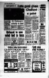 Buckinghamshire Examiner Friday 01 February 1974 Page 6