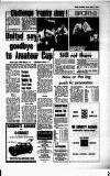 Buckinghamshire Examiner Friday 01 February 1974 Page 7