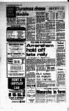 Buckinghamshire Examiner Friday 01 February 1974 Page 8