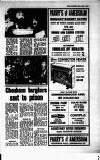 Buckinghamshire Examiner Friday 01 February 1974 Page 9