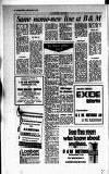Buckinghamshire Examiner Friday 01 February 1974 Page 10