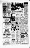 Buckinghamshire Examiner Friday 01 February 1974 Page 12