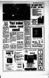 Buckinghamshire Examiner Friday 01 February 1974 Page 13