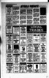 Buckinghamshire Examiner Friday 01 February 1974 Page 14