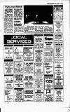 Buckinghamshire Examiner Friday 01 February 1974 Page 15
