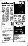 Buckinghamshire Examiner Friday 01 February 1974 Page 17