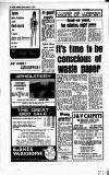 Buckinghamshire Examiner Friday 01 February 1974 Page 18