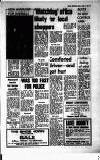 Buckinghamshire Examiner Friday 01 February 1974 Page 19