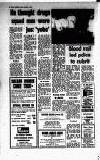 Buckinghamshire Examiner Friday 01 February 1974 Page 20