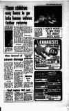 Buckinghamshire Examiner Friday 01 February 1974 Page 21