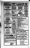 Buckinghamshire Examiner Friday 01 February 1974 Page 22