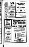 Buckinghamshire Examiner Friday 01 February 1974 Page 23