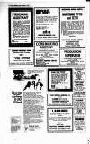 Buckinghamshire Examiner Friday 01 February 1974 Page 24