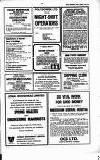 Buckinghamshire Examiner Friday 01 February 1974 Page 25