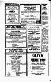 Buckinghamshire Examiner Friday 01 February 1974 Page 26