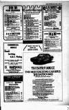Buckinghamshire Examiner Friday 01 February 1974 Page 27