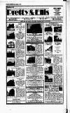 Buckinghamshire Examiner Friday 01 February 1974 Page 30