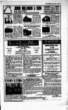 Buckinghamshire Examiner Friday 01 February 1974 Page 31