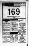 Buckinghamshire Examiner Friday 01 February 1974 Page 32