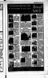 Buckinghamshire Examiner Friday 01 February 1974 Page 33
