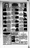 Buckinghamshire Examiner Friday 01 February 1974 Page 34