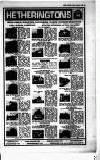 Buckinghamshire Examiner Friday 01 February 1974 Page 35
