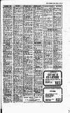 Buckinghamshire Examiner Friday 01 February 1974 Page 39