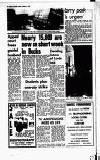 Buckinghamshire Examiner Friday 01 February 1974 Page 40