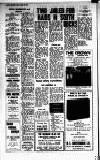 Buckinghamshire Examiner Friday 22 February 1974 Page 2