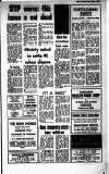 Buckinghamshire Examiner Friday 22 February 1974 Page 3