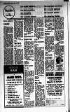 Buckinghamshire Examiner Friday 22 February 1974 Page 4