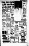 Buckinghamshire Examiner Friday 22 February 1974 Page 5