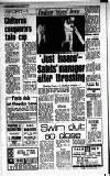 Buckinghamshire Examiner Friday 22 February 1974 Page 6
