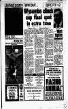 Buckinghamshire Examiner Friday 22 February 1974 Page 7
