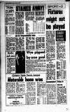 Buckinghamshire Examiner Friday 22 February 1974 Page 8