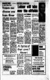 Buckinghamshire Examiner Friday 22 February 1974 Page 9