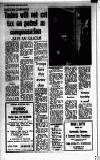 Buckinghamshire Examiner Friday 22 February 1974 Page 10
