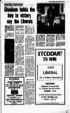 Buckinghamshire Examiner Friday 22 February 1974 Page 11