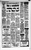 Buckinghamshire Examiner Friday 22 February 1974 Page 12