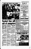 Buckinghamshire Examiner Friday 22 February 1974 Page 13