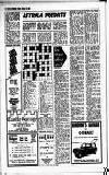 Buckinghamshire Examiner Friday 22 February 1974 Page 14